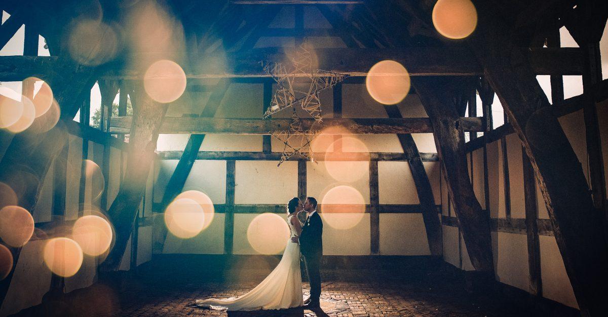 Relaxed-Modern-Wedding-Arley-Hall-Wedding-Cheshire-6