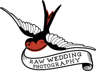 Raw Photography Ltd